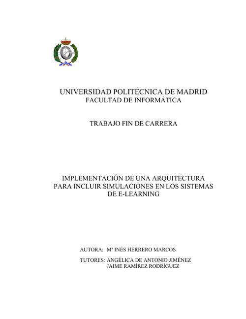prueba pdf book