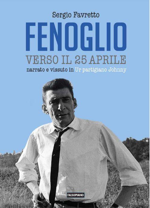 fenoglio.pre