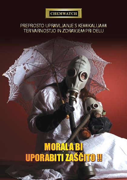 protection_Slovene