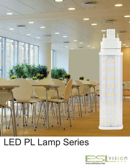 ESLvision_PL Lamps_vPL00814