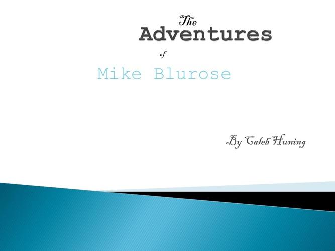 Flipbook Fantasy Story Final