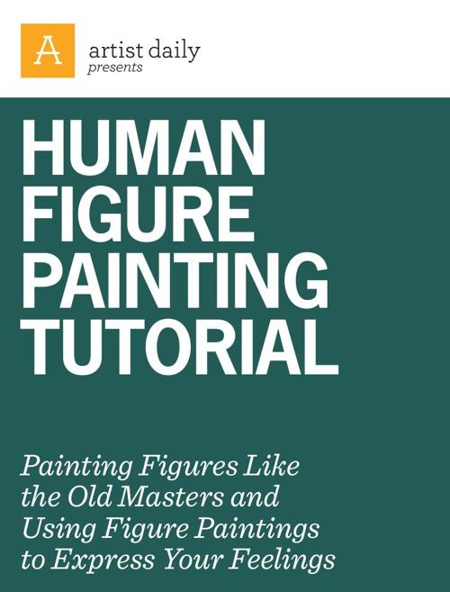 Human Figure Painting Tutorial