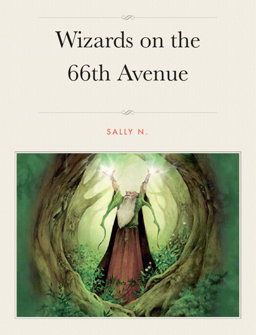 Wizards on the 66th Avenue2