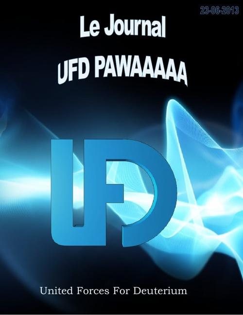 Journal UFD 13