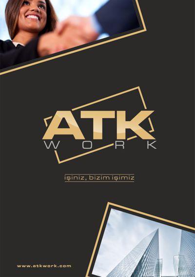 ATK WORK