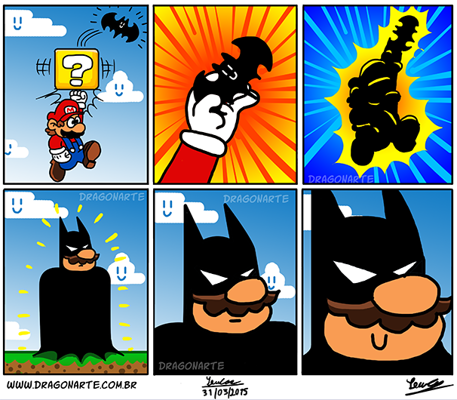 dragonarte-comics-Batman-DC-Comics-2001650