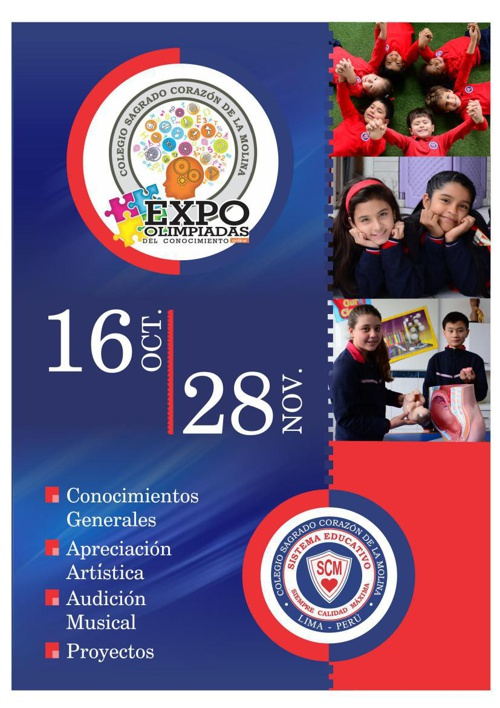 Bases EXPO 2014
