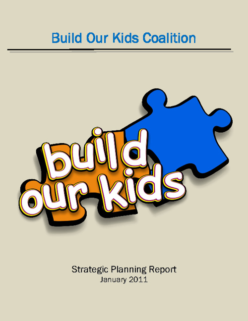 Build Our Kids Coalition
