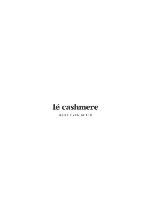 lecashmere Adult catalog