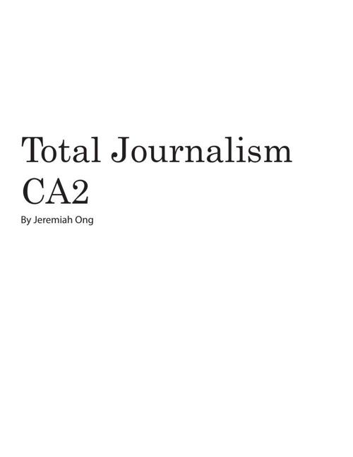 TJ ca2 revised