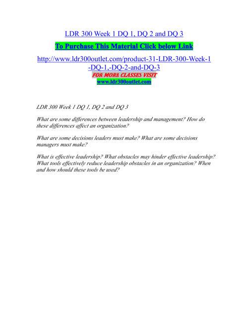 ldr 300 outlet Inspiring Minds/ldr300outletdotcom