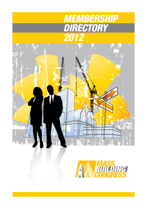 MBC Directory 2012 v1