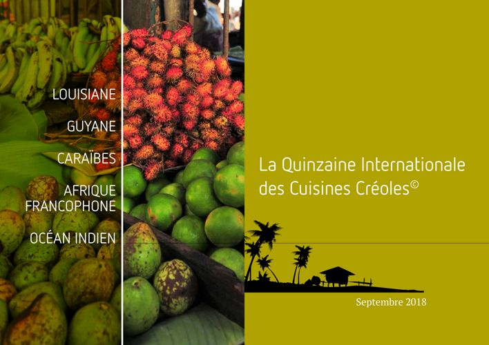 Quinzaine_cuisines_creoles_flipbook