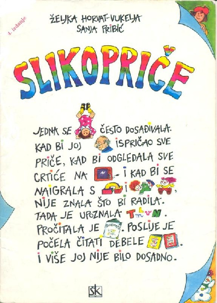 Copy of Slikopriče