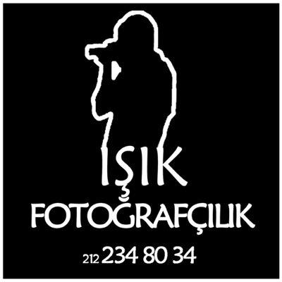 Etkinlik fotoğrafçısı Mustafa UZUN