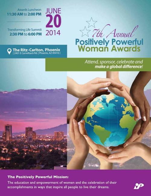 PPWA 2014 Program Book