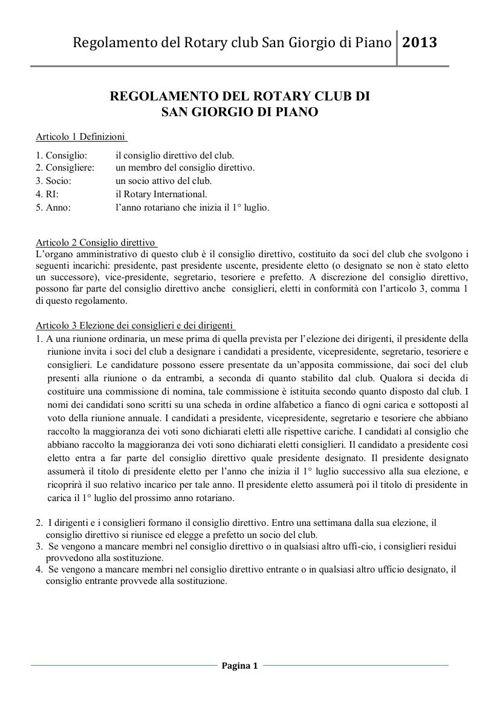 Regolamento_Rotary_club_San_Giorgio_di_Piano[1]