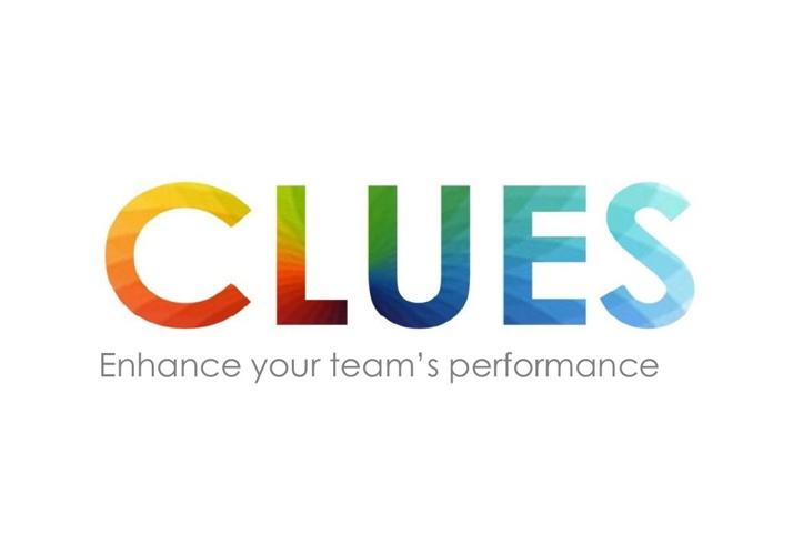 CLUES Business Summary