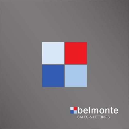 Belmonte Sales & Lettings