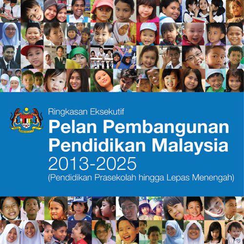 RINGKASAN PPPM 2013-2025
