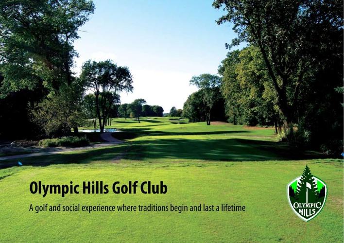 brochure_olympichillsfinal