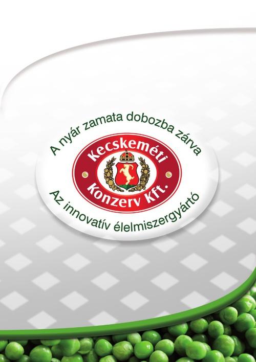 konzervgyar_prosi_3