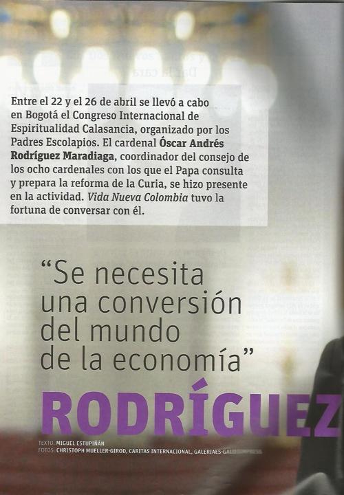 Copy of CIEC (Apartes Revista Vida Nueva)