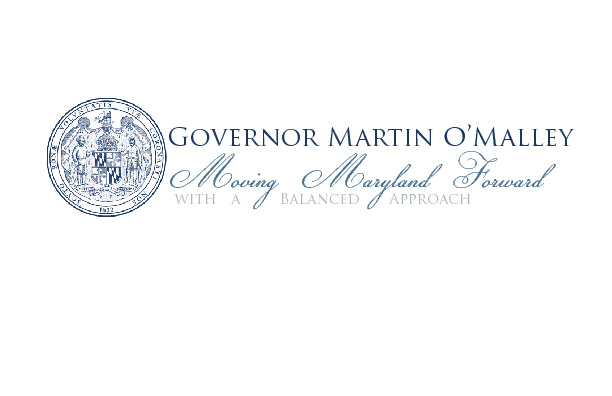 Copy of State of the State 2012