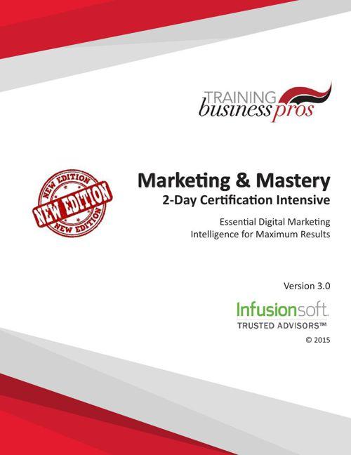 Marketing-Mastery-Workbook