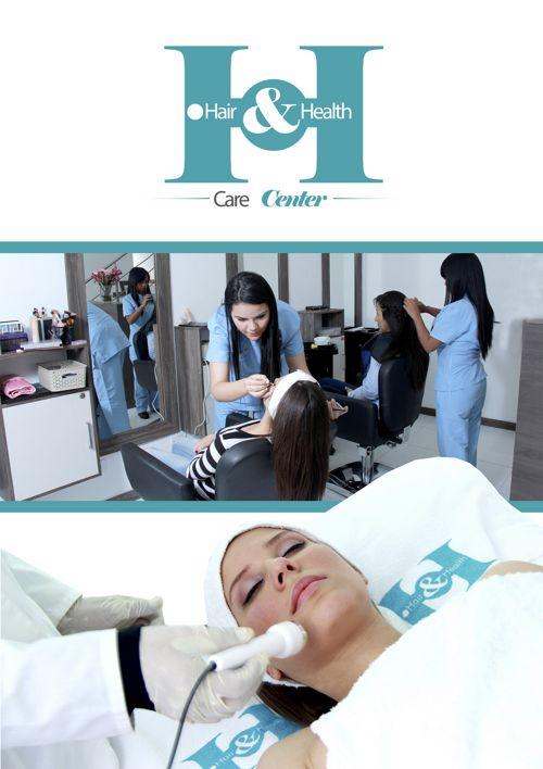 Hair & Health presentación