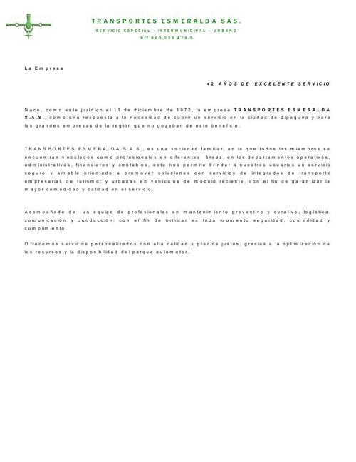 PROCEDIMIENTOS manual