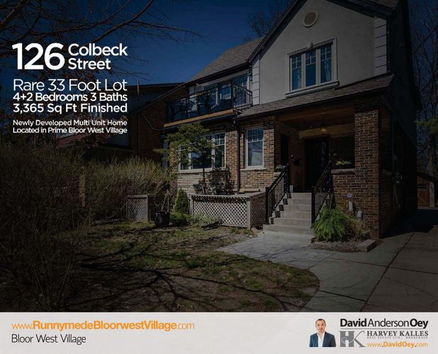 126 Colbeck St Feature Booklet Online