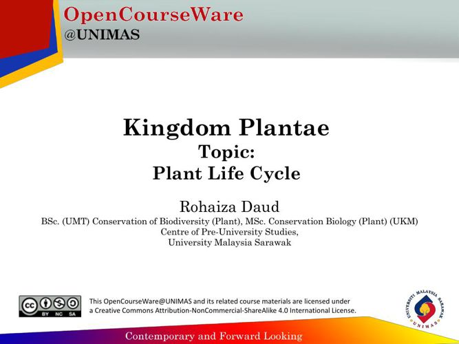 Plant Life Cycle1-OCW