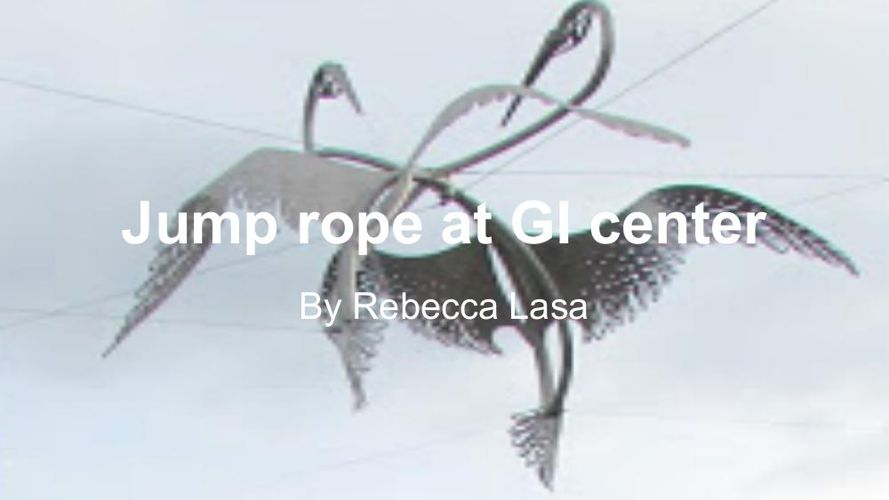 Jump rope at GI center 29615 (1)