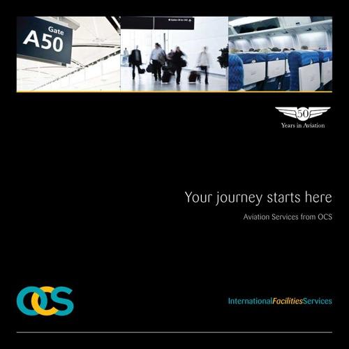 OCS Aviation