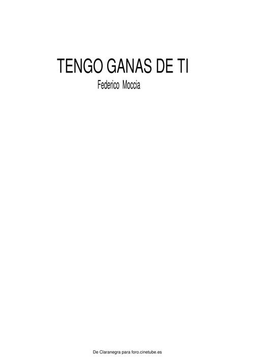 tengo_ganas_de_ti_by_nansushii-d6jj50a