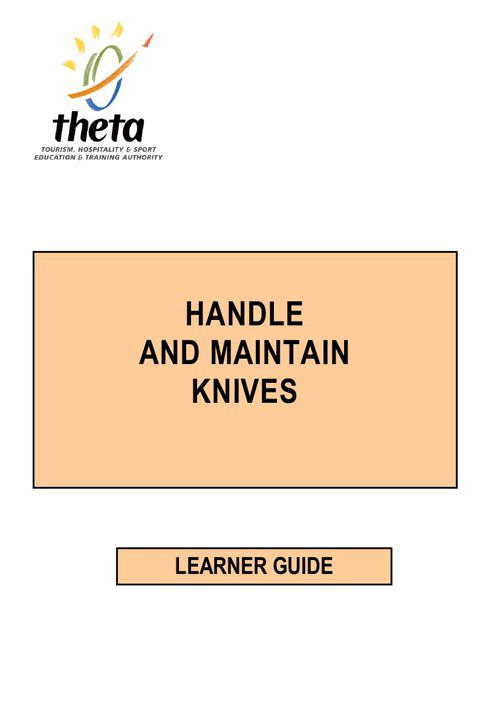 Handle_maintain_knives