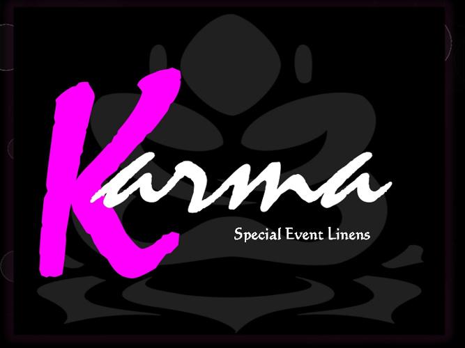Karma Linens