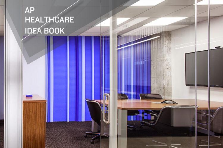 Healthcare Idea Book
