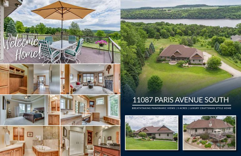 Remax Chris_11087 Paris Ave_prf4