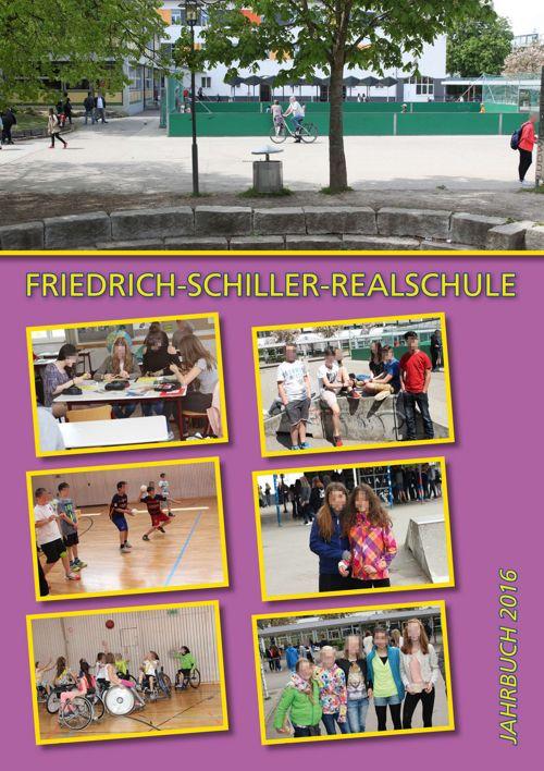 e-Jahrbuch  -2016 Shelf 3
