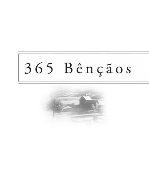 livro-365-bencaos