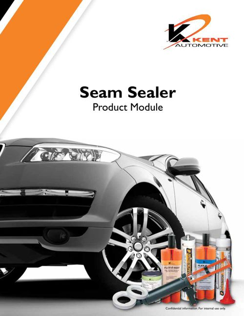 KentAutomotive_SeamSealerProductModule