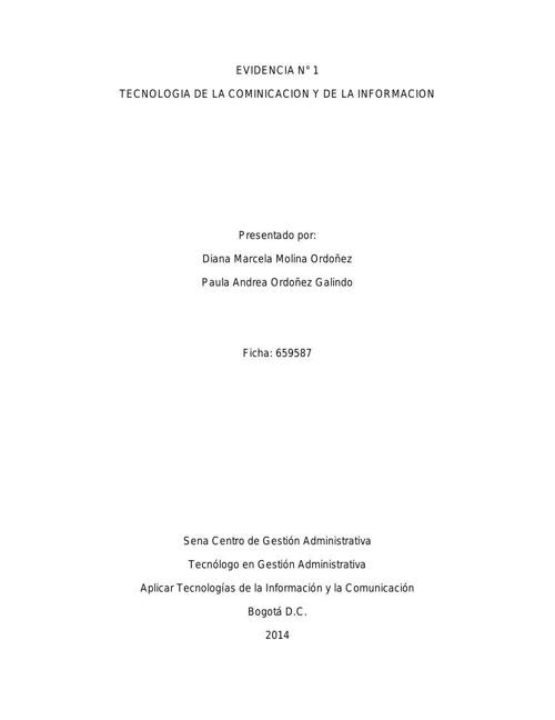 659587 EVIDENCIA FLIPSNACK PAULA ANDREA ORDOÑEZ GALINDO