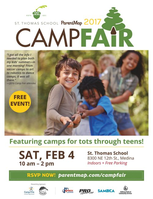 2017 Camp Fair flyer_STS