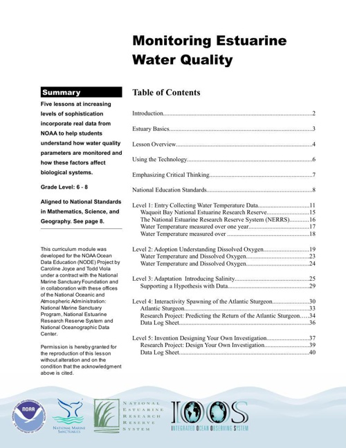 Water_Quality_Teacher_Guide