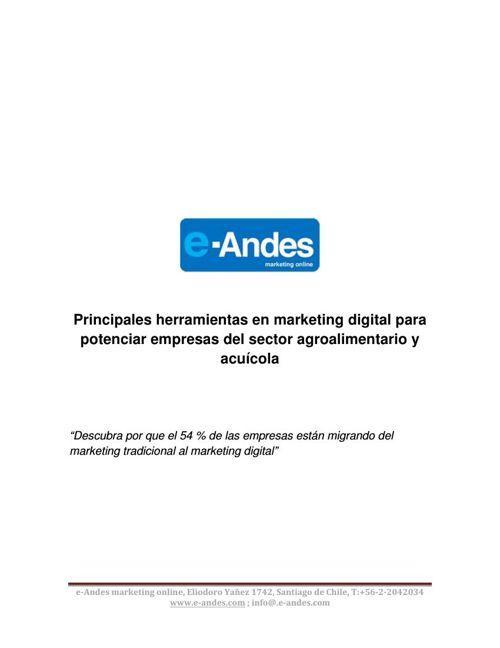 Copy of Principales-Herramientas-Marketing-Digital