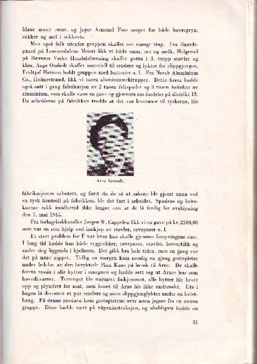 Side 35-75