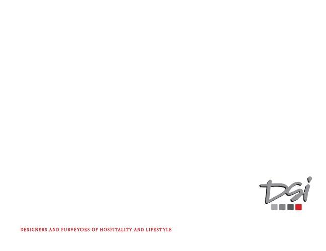 DSI Portfolio
