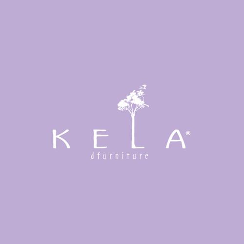 Kela d furniture - Catalogo 2012